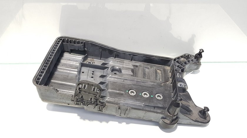 Suport baterie, Skoda Octavia 3 (5E3) [Fabr 2012-prezent] 5QF915321C