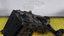 Suport Baterie Volkswagen Passat B6 (2005-2010) or...