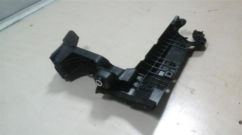 Suport baterie Volvo XC60 An 2010-2015 codd 31298096