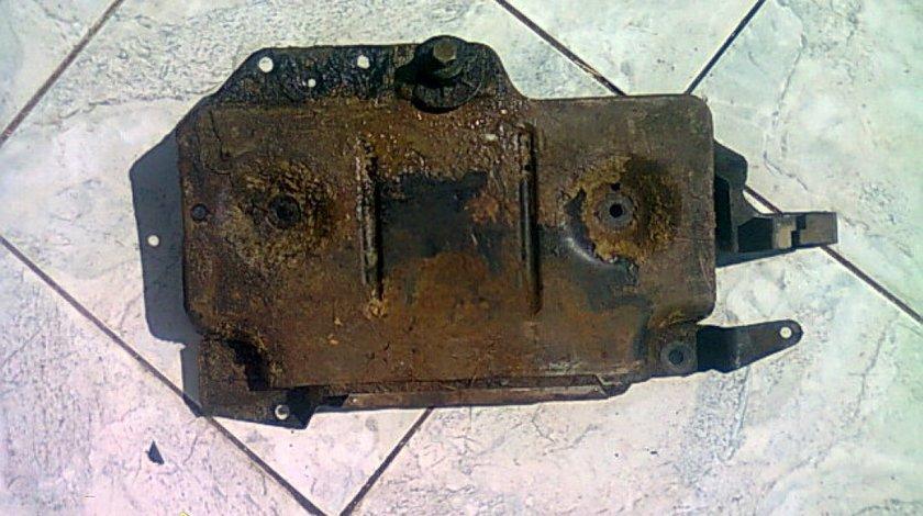 Suport baterie VW Golf 3