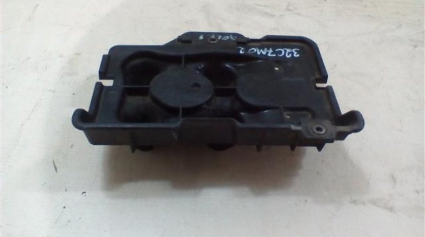 Suport baterie VW Golf 4 / Bora / Audi A3 An 1998-2004 cod 1J0915333