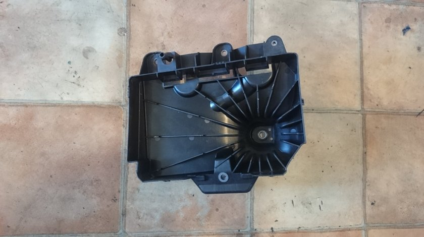 Suport baterie VW Polo 6C1 (2014-2017) Skoda Fabia 3 (2015-2018) Roomster, Rapid cod 6C0915321D