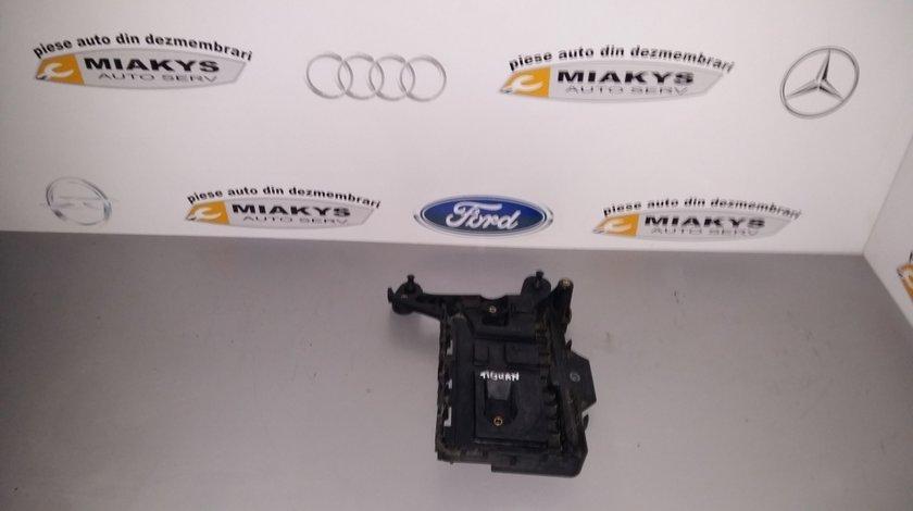 Suport baterie VW Tiguan