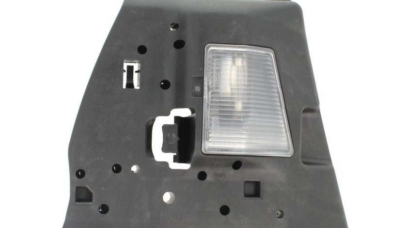 Suport becuri lampa spate BMW 3 Coupe (E46) ULO ULO6824-02