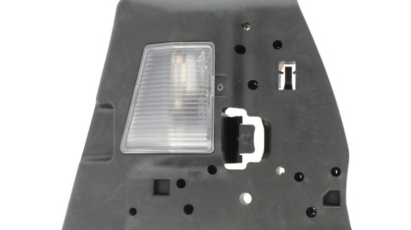 Suport becuri lampa spate BMW 3 Coupe (E46) ULO ULO6824-03