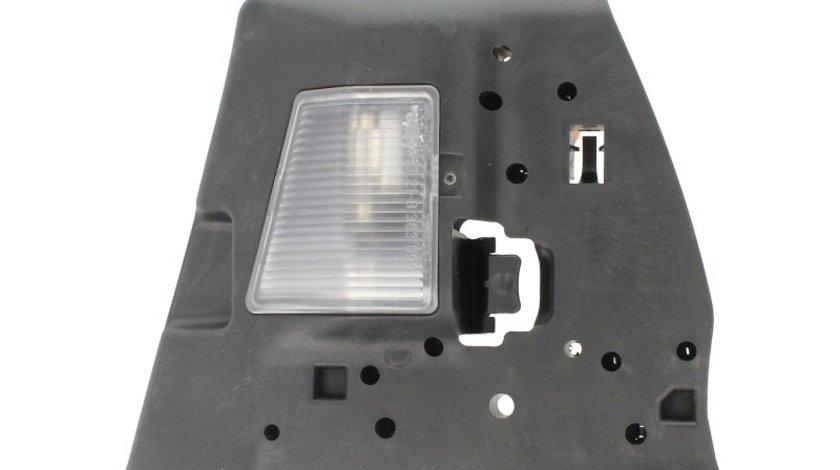 Suport becuri lampa spate BMW 3 (E46) ULO ULO6824-03