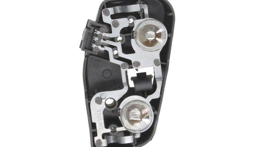 Suport becuri lampa spate BMW 3 (E46) ULO ULO6828-02