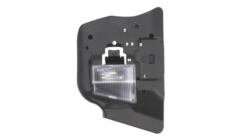 Suport becuri lampa spate BMW 3 (E46) ULO ULO6854-03