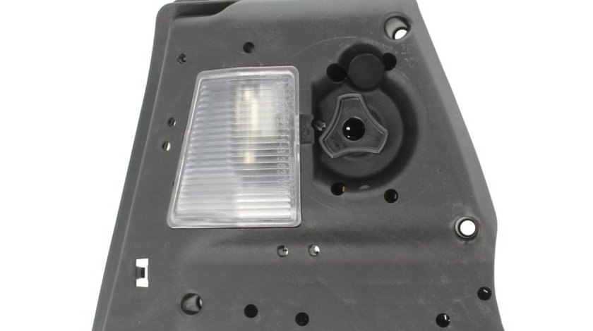 Suport becuri lampa spate BMW 3 (E46) ULO ULO7237-03