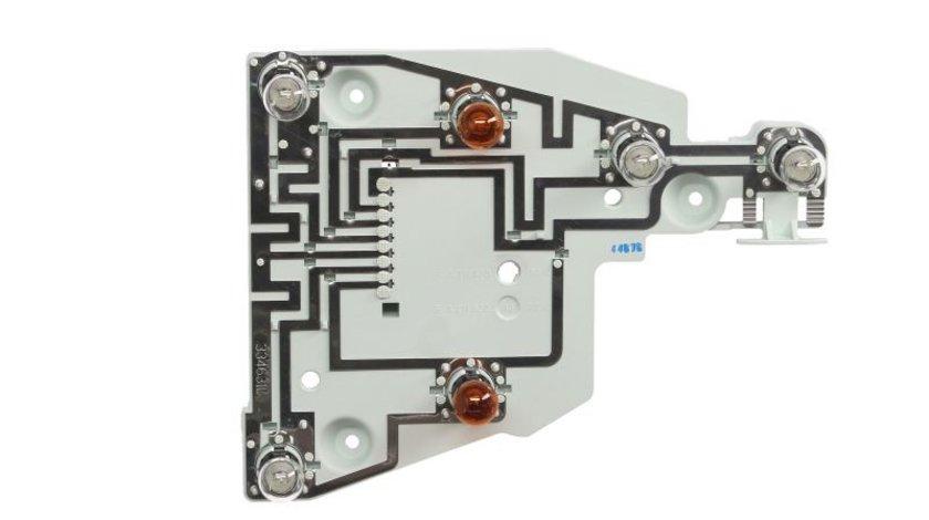 Suport becuri lampa spate MERCEDES-BENZ E-CLASS (W211) ULO ULO1032005