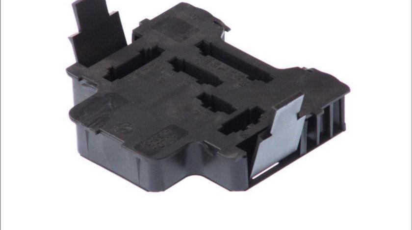Suport becuri lampa spate VW TRANSPORTER IV Box (70A, 70H, 7DA, 7DH) ULO ULO4057-01