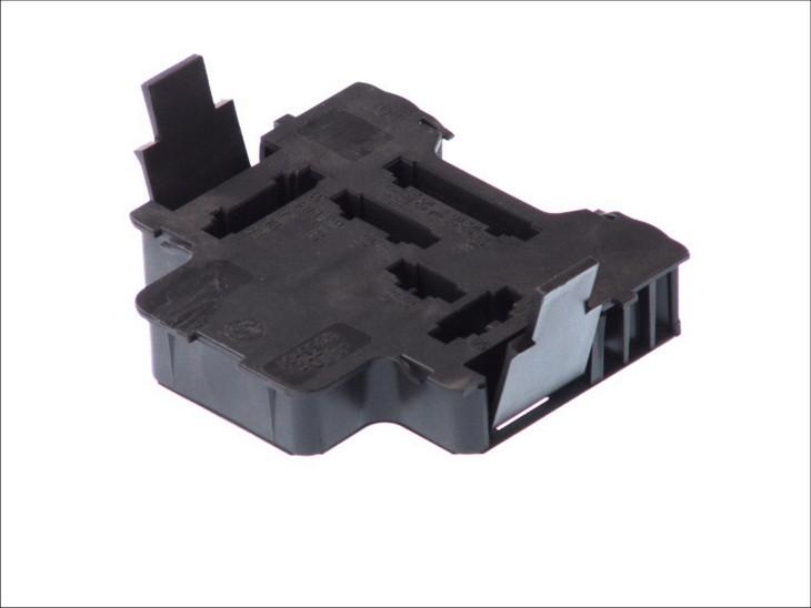 Suport becuri lampa spate VW TRANSPORTER IV Platform/Chassis (70E, 70L, 70M, 7DE, 7DL, 7D ULO ULO4057-01