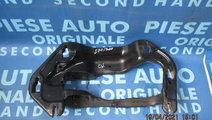 Suport BMW E70 X5 2008 (cutie transfer)