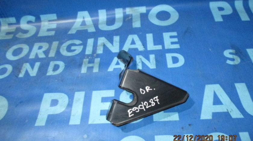Suport BMW E90 2006; 7116705 // 7116706 (broasca capota)