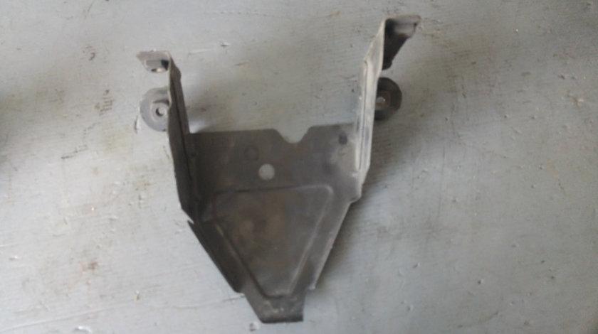 Suport broasca capota fata mercedes a-class w169 a1696220028
