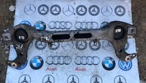 Suport cadru tampoane motor VW Touareg 7l 2.5 TDI ...