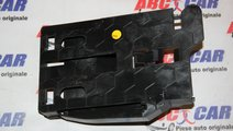 Suport calculator motor Audi Q7 4M 3.0 TDI cod: 4M...