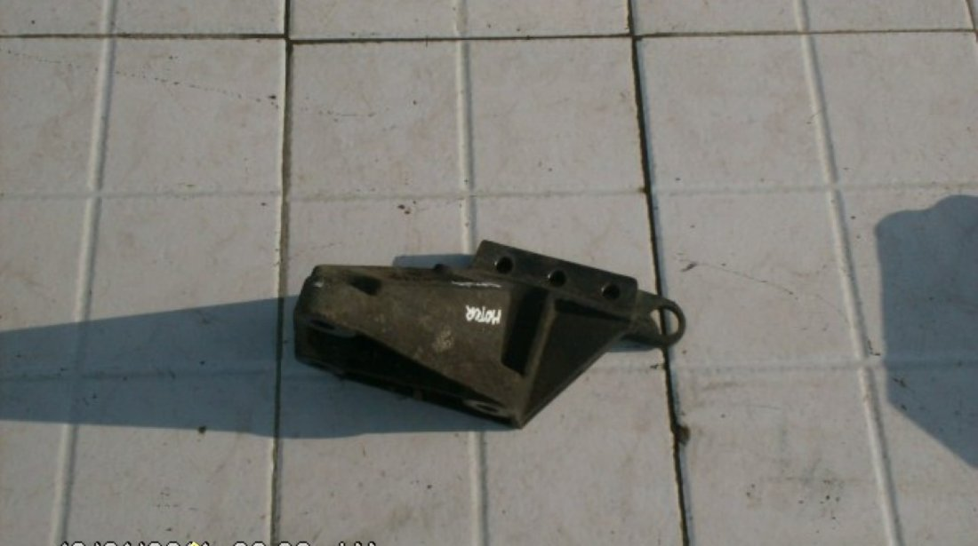 Suport calculator motor Opel Astra G