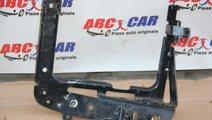 Suport calculator motor VW Amarok 2.0 BiTDI cod: 2...