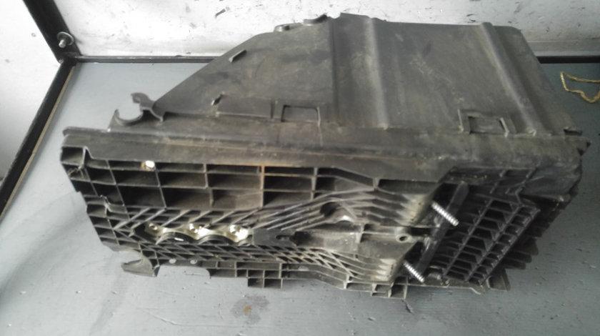Suport carcasa baterie ford mondeo mk4 6g91-10723-a