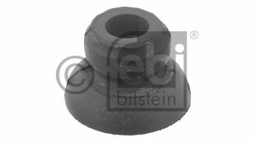 Suport, caseta directie MERCEDES C-CLASS (W203) (2000 - 2007) FEBI BILSTEIN 29540 produs NOU