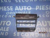 Suport casetofon BMW E38 ; 8125560