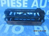 Suport casetofon BMW E39 ;5145-8234684