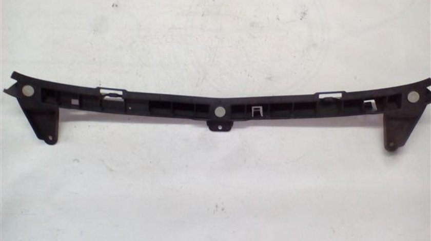 Suport central abara spate Opel Corsa D An 2006-2014 cod 13179908