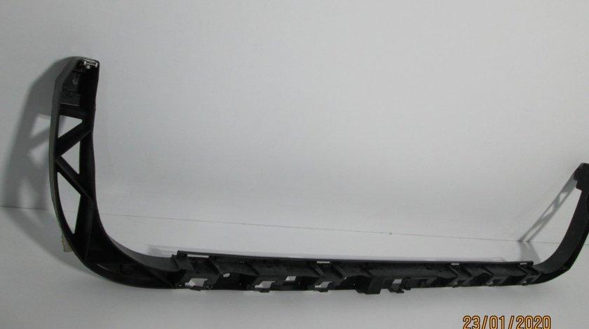 Suport central bara spate Vw Passat B6 Kombi an 2005-2010 cod 3C9807863