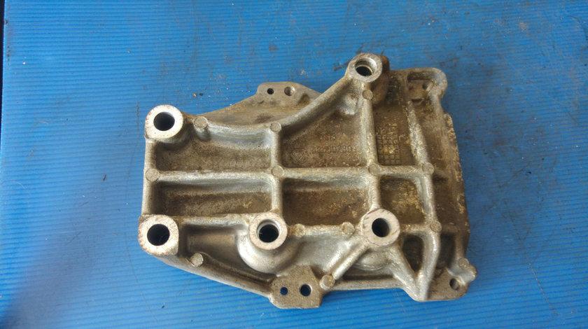 Suport compresor ac 1.3 d multijet fiat doblo idea punto 3 lancia musa ypsilon 60630789