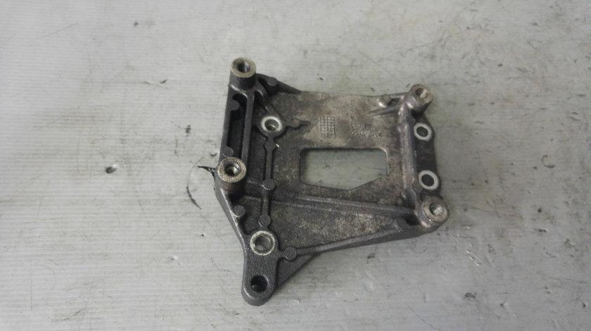 Suport compresor ac 1.3 d multijet fiat doblo fiat idea lancia musa 73501350