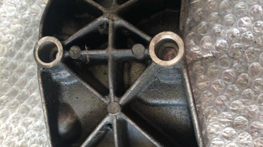 Suport compresor ac 1.8 tdci ford focus 1 2002-2004 ffda r3033a02 98ff190624ac