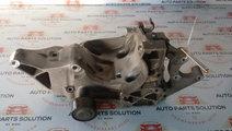 Suport compresor AC. 3.0 D BMW X5 (E70) 2009-2013