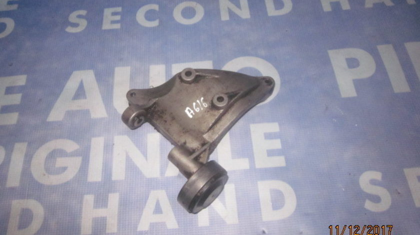 Suport compresor AC Audi A6 ;059260885F