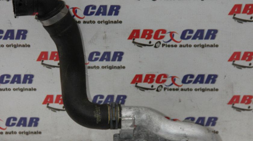 Suport compresor AC Audi A6 4G C7 3.0 TDI cod: 059145169AN 2012-2018