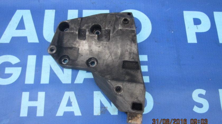 Suport compresor AC BMW E39 :2246146