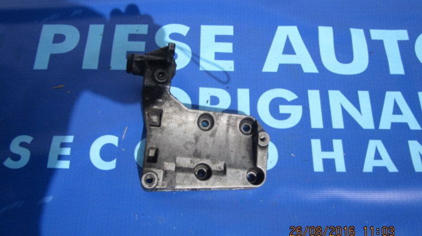 Suport compresor AC BMW E46 :2247421