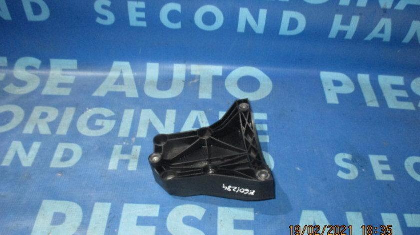 Suport compresor AC BMW E60 525d; 7792202