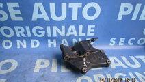 Suport compresor AC Citroen Jumper 2.5tdi; 9618039...