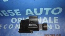 Suport compresor AC Iveco Daily 2.3hpi;  0440160