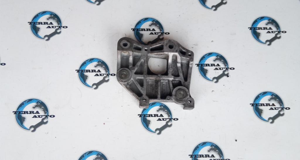 Suport compresor ac Mazda 6 2.2 MZR-CD 120 KW 163 CP cod motor R2AA