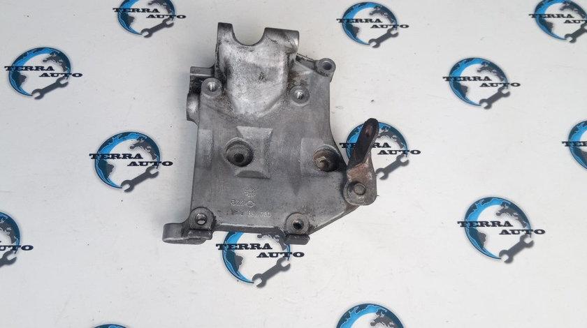 Suport compresor AC Nissan Primera P12 1.8 benzina 85 KW 115 CP cod motor QG18DE