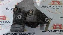 Suport compresor AC VOLKSWAGEN PASSAT B6 2005-2010