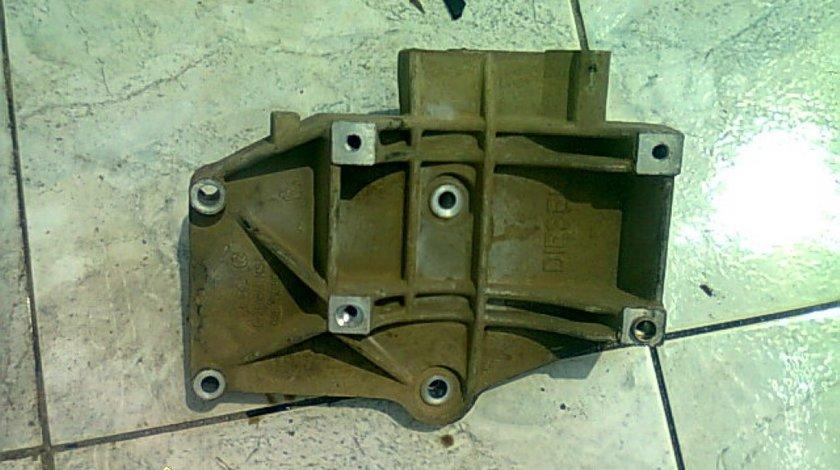 Suport compresor AC VW Passat B5