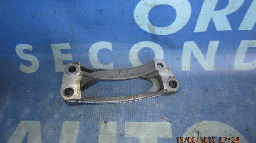 Suport compresor AC VW Touareg 2.5tdi; 070260885A