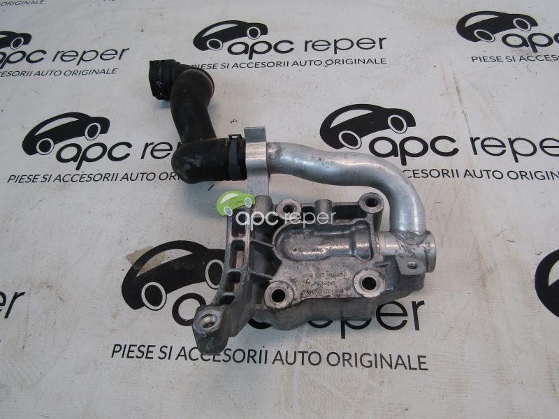 Suport compresor  Audi A6 4G / A7  cod 059145169AN