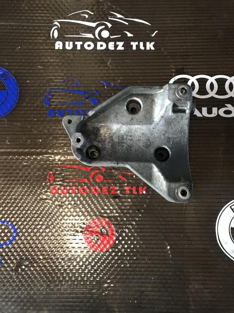Suport compresor BMW X5 E70 7799863