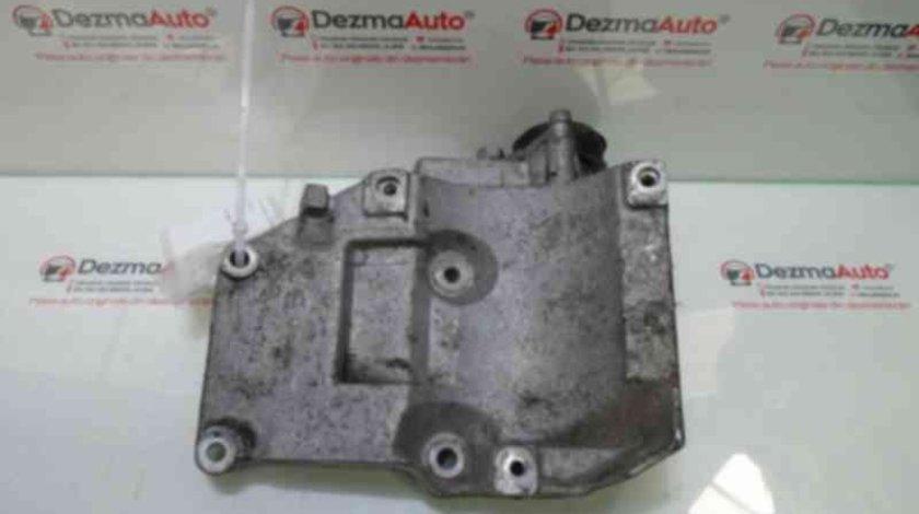 Suport compresor clima 038260885C, Audi A4 (8E2, B6) 1.9 tdi (id:307111)