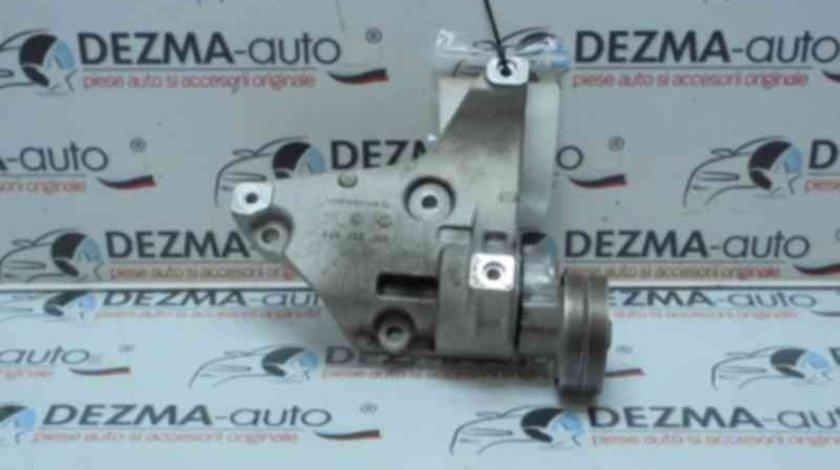 Suport compresor clima 03F260885, Audi A1 (8X) 1.2tsi, CBZA