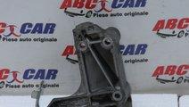 Suport compresor clima BMW Seria 3 E90/E91 cod: 75...